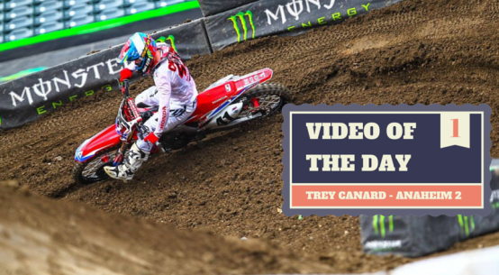 Trey Canard - Image by Supercrossonline.com