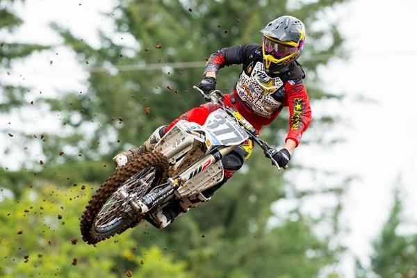 Christophe Pourcel will sit the remainder of the motocross season out, but is expected to return for the upcoming Supercross series