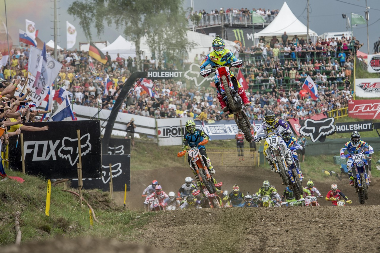gautier-paulin-in-the-czech-republic-lowres